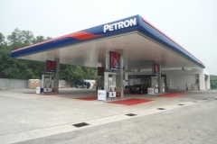 Petron Project